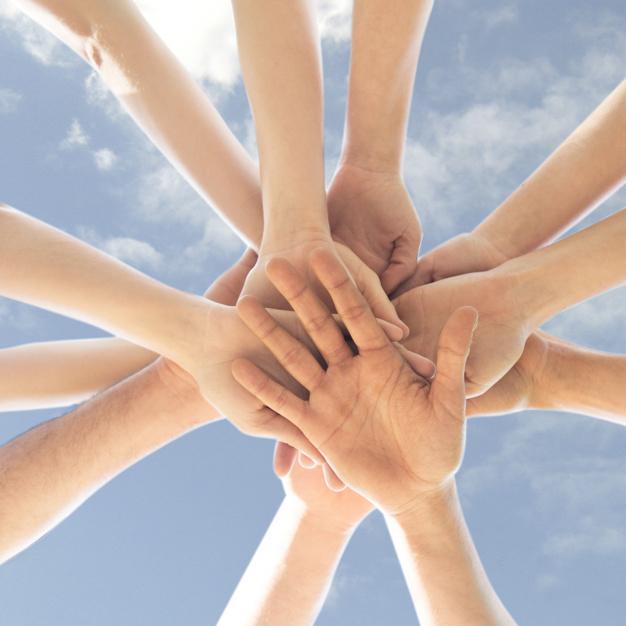 10-Bons-Motivos-Para-Ser-Voluntário