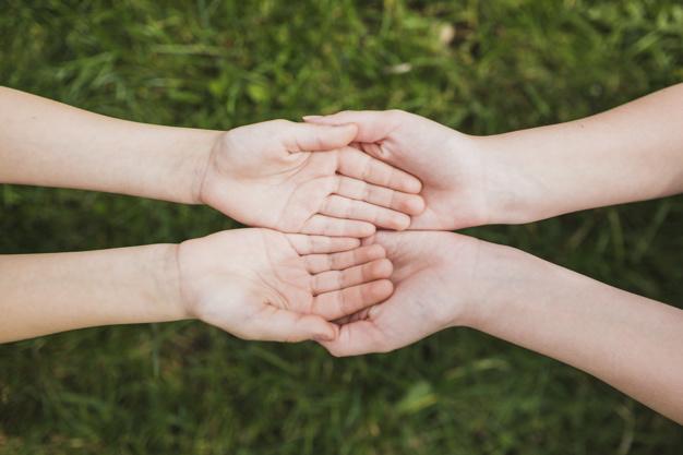 Trabalh-Voluntario-Conheca-Os-Diversos-Tipos.jpg