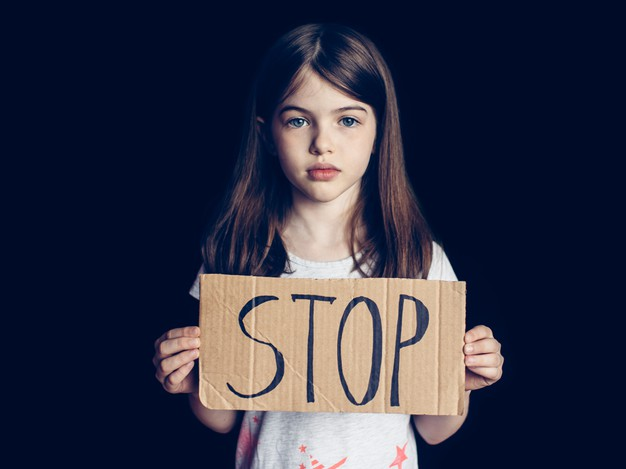 porque-voce-deve-abolir-a-palavra-orfanato