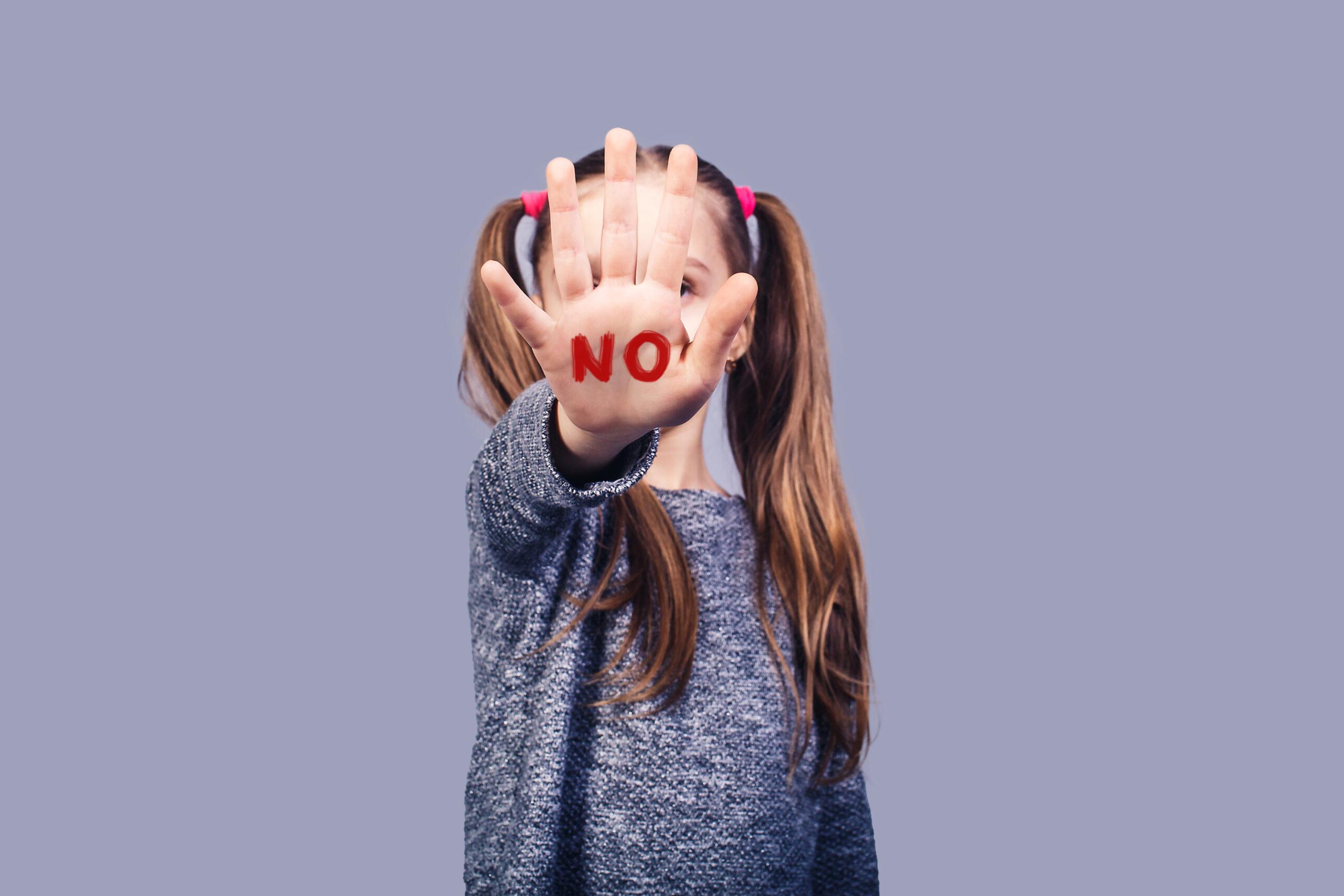 omo-educar-para-previnir-o-abuso-sexual-em-criancas